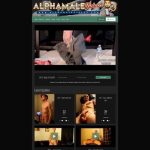 Alpha Male Videos How Do I Find Passwords