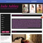 Jade Ashley Password Zero Day Porn Passwords